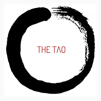 The Tao - Music for Meditations