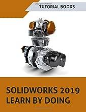 solidworks mold design book