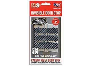 Best invisible door stop Reviews