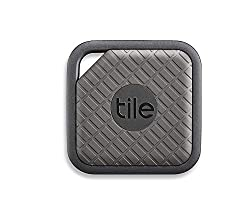 Currently There Are Quite A Few Options In This Market Some Of The Most Notable Tile Sport Mate TrackR Pixel Bravo