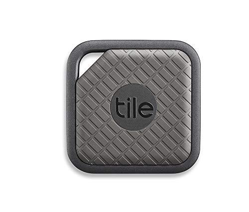 Tile Sport - Chercheur de clés. Chercheur de téléphones. Trouvez n'importe quoi...