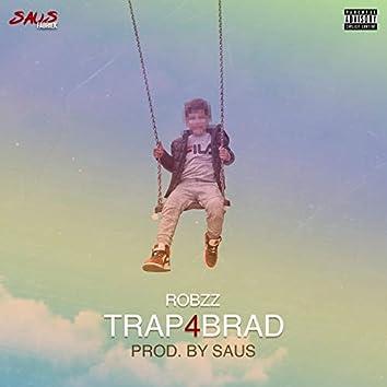 Trap4Brad