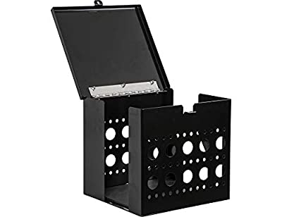 Buyers Multi-Tool Cage