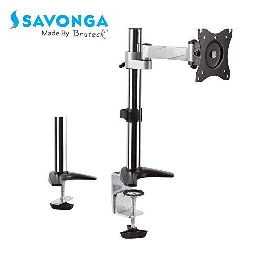 SAVONGA – 522201L Monitor Halterung (13″ bis 30″) - 2