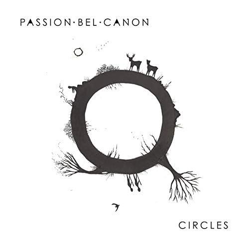 Passion Bel Canon