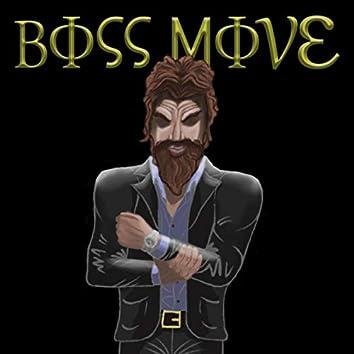 Boss Move