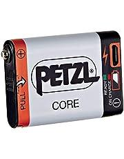 PETZL Core accu voor hoofdlampen met hybride concept.
