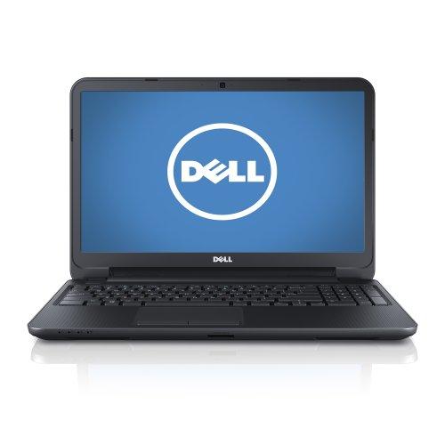 Dell Inspiron 15 i15RV-953BLK 15.6 -...