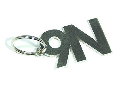 Porte-clés - \