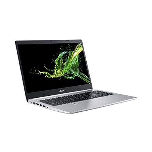 Acer NH.Q7MEF.002