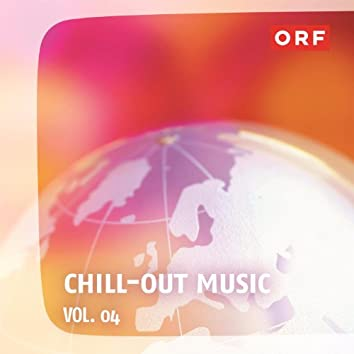 ORF chill out music, Vol. 4