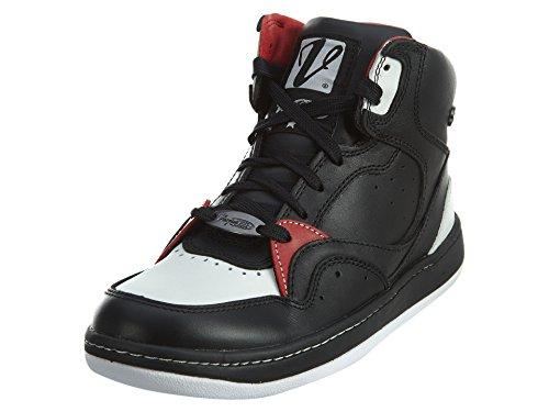Vasque Mens Classics Retro-High Boots   Blog Shopping Mall Site