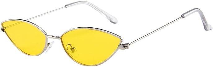 Amazon.es: gafas de sol mujer mango