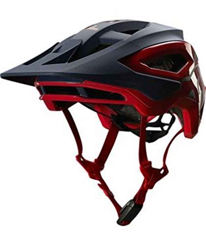 Best mountain bike helmet s Review
