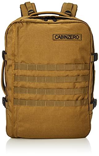Cabin Zero Urban Military Backpack 52Cm