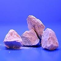タントラ(Tantora)ミネラル石モンモリロナイト100グラム