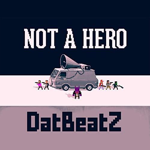 DatBeatZ