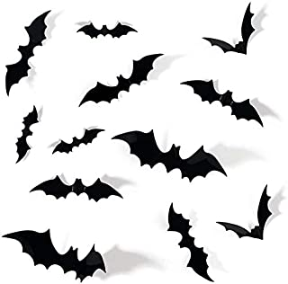 Best halloween party boxes Reviews