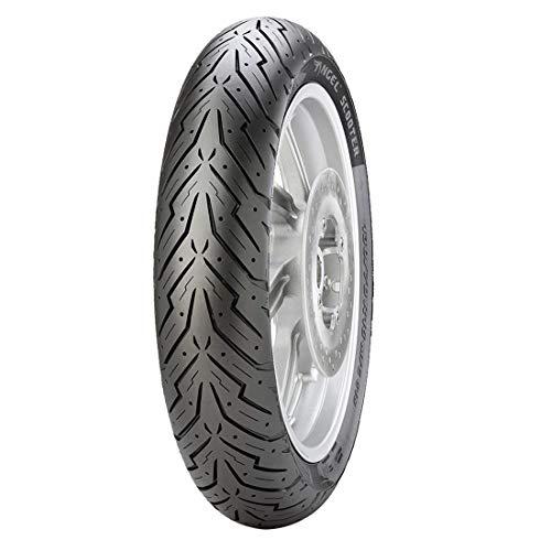 Pirelli 2771300-140/60/R13 63P - E/C/73dB - Pneus toutes saisons.