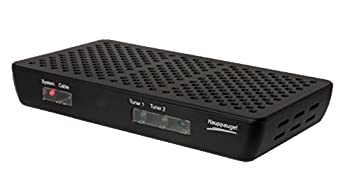cable card receiver
