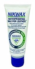 Image of Nikwax Waterproofing. Brand catalog list of Nikwax.