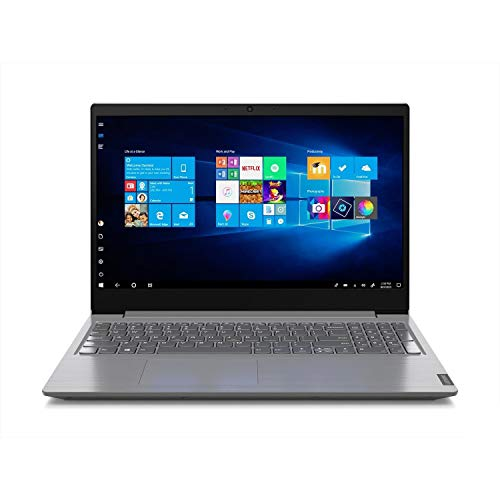 Notebook Lenovo portatile V15-ADA 15.6  - Ryzen 3 3250U - 4GB RAM - 256GB SSD - Freedos