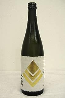 中島醸造 小左衛門 純米大吟醸40%斗瓶取り原酒平成29年度 醸造 720ml