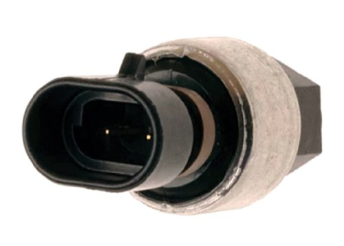 GM Genuine Parts 15-5715 Air Conditioning Clutch Cycling Switch