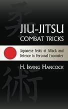 Best japanese jujutsu books Reviews