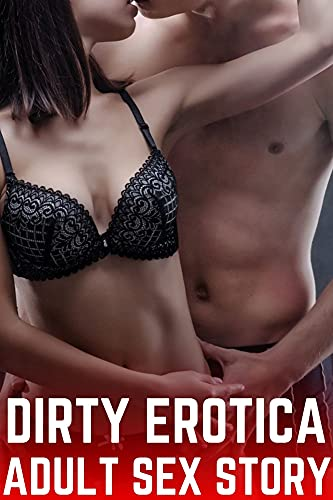 Dirty Erotica Adult Sex Story: Taboo Family Contents with Sexy Hot Wife Milk Cuckold Sex Novels for Men Women Hardcore & Many More (English Edition)