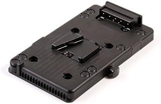 zctl V-Mount V-Lock BP batería adaptador placa para Sony videocámaras cámara Rig externo