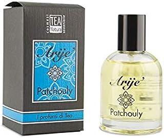 Fragancias Esok El Perfumes Amazon Qzsmvulgp Sprays Para Y Cuerpo fvY6gb7y