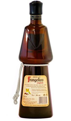 FrangelicoHaselnusslikör - 2