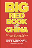 Books On Chinas