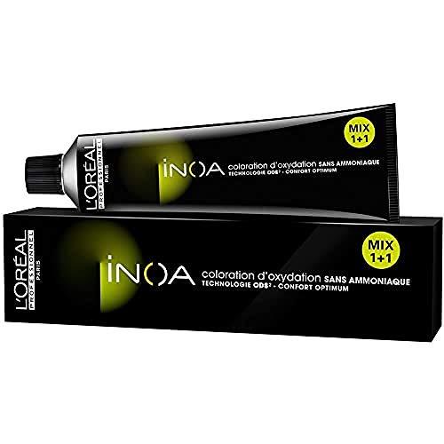 Tinte Sin Amoniaco  marca L'Oréal