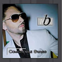 Best jon b comfortable swagg Reviews