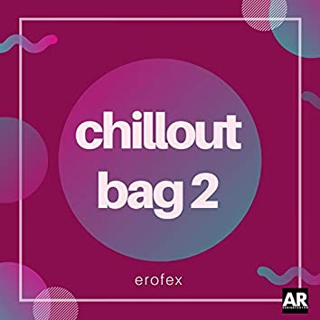 Chillout Bag 2