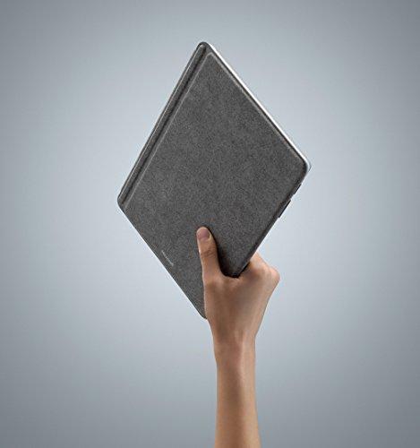41HiVwEX7DL-マイクロソフトの「Surface Go」の8GBRAMモデルを購入したので遅まきながらレビューする!