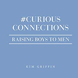 #Curious Connections by [Kim Griffin]