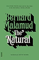 The Natural (FSG Classics)