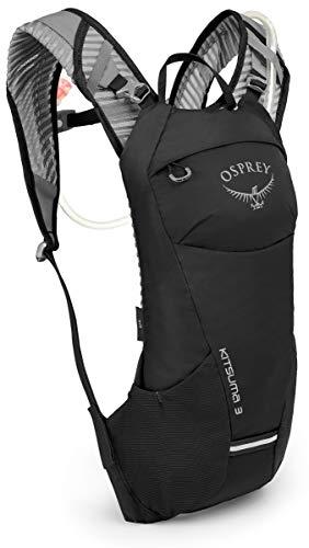 Osprey Kitsuma 3 Women's Bike Hydration Backpack