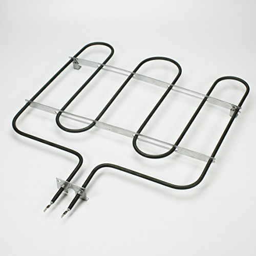 oven broil element - 7