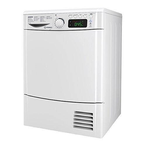 Secadora Libre Instalación Eco Time INDESIT EDPE 945 A2 ECO