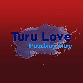 Turu Love