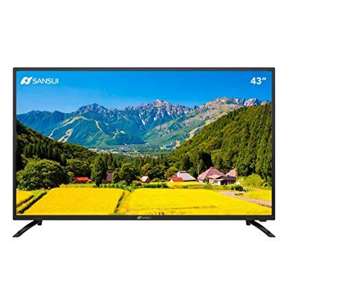 La Mejor Recopilación de smart tv 43 favoritos de las personas. 13