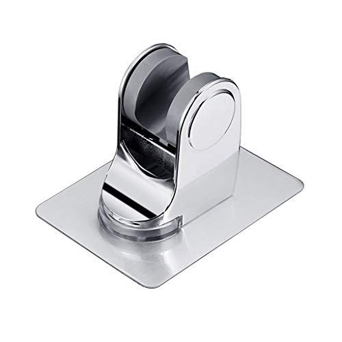 XJJZS Fijación de Cabezal de Ducha Soporte Soporte de Ducha Asiento de Ducha for Accesorios de baño for el hogar