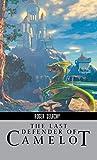 The Last Defender of Camelot - Roger Zelazny
