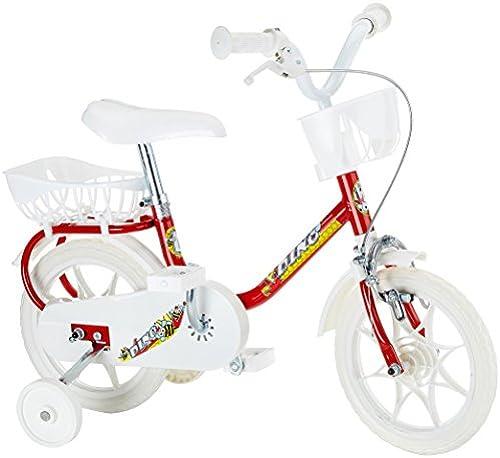 Fahrrad 10 Zoll, Kinderfahrrad