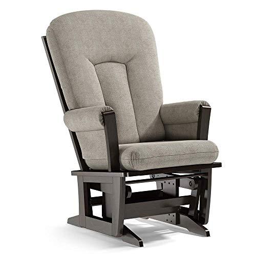 Dutailier Rose 2726 Glider Chair
