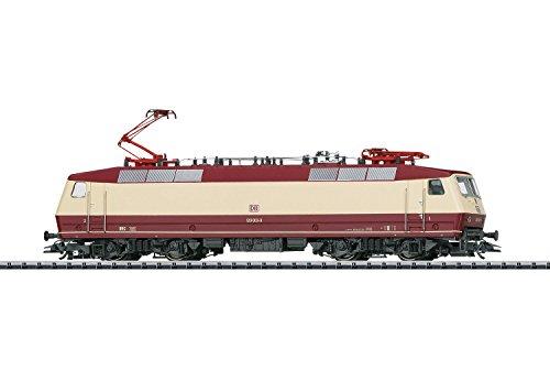 Trix 22684 - Elektrolok BR 120.0 DB AG Ep.V, Trix H0